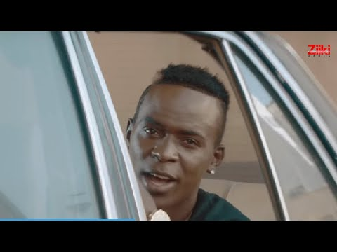 Willy Paul | Vigelegele Video @willypaulbongo