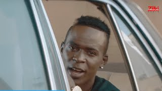 getlinkyoutube.com-Willy Paul - Vigelegele (Official Video) (@willypaulbongo)