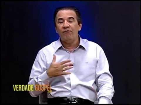Pedro Bigardi x Religião
