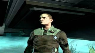 getlinkyoutube.com-The Force Unleashed  2 - All Costumes + 2 Bonus Sabers