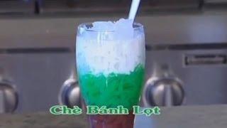 getlinkyoutube.com-Chè Bánh Lọt - Xuân Hồng