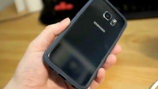 getlinkyoutube.com-Rhino Shield for Samsung Galaxy S6