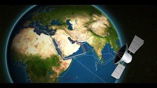 getlinkyoutube.com-کیهان لندن- اینترنت رایگان، سریع و آزاد برای ایرانیان