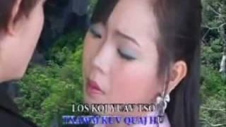 getlinkyoutube.com-Lam Nug Kuv Moo.flv