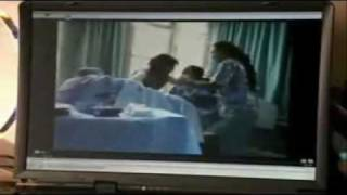 getlinkyoutube.com-Selena Gomez birth a baby boy