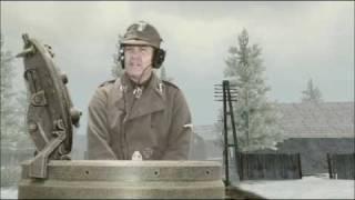 getlinkyoutube.com-Tiger 1  tank movie