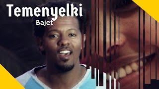 "getlinkyoutube.com-New Eritrean Music Bajet mehari ""Temeniyeki"""