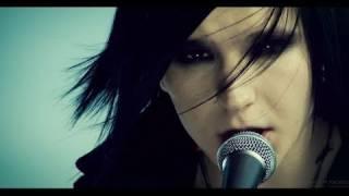 getlinkyoutube.com-КИТАЙ (KIT-I) - Моё сердце (HD)