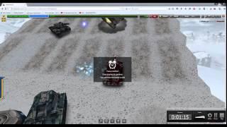 getlinkyoutube.com-Tankionline Crystals Hack (+download link)
