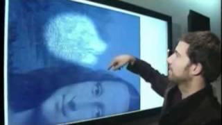 getlinkyoutube.com-Hidden-animal-images-in-Da-Vincis-Mona-Lisa.flv
