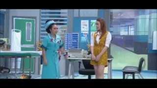 getlinkyoutube.com-Thailand Comedy - Funny - Show Video Clips - วีดีโอตลกไทย