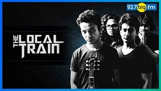 The Local Train | Roop Tera Mastana | Famous Band in India