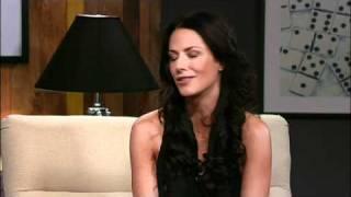 getlinkyoutube.com-Big J's Place - Episode 5, Esther Anderson