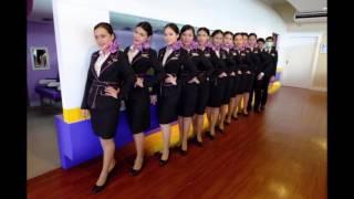 กลุ่ม YES IATA