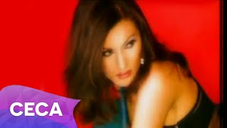 getlinkyoutube.com-Ceca - Nevaljala - (Official Video 1998)