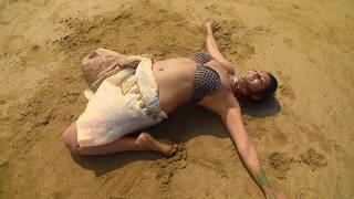 BINTE DIL | PADMAAVAT | MEHER MALIK | BELLY DANCE FUSION