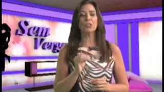 getlinkyoutube.com-Chupar xoxota com sorvete faz mal?