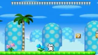 getlinkyoutube.com-Newしょぼんのアクション 実況play vol.1