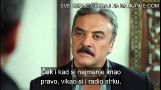 getlinkyoutube.com-Crna ruza Epizoda 39 sa Prevodom