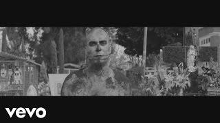 getlinkyoutube.com-Dharius - Estilo Malandro