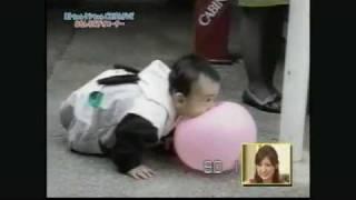 getlinkyoutube.com-Funny Japanese home video
