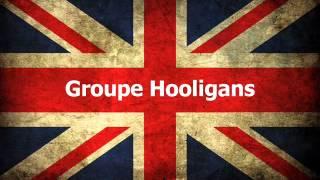 getlinkyoutube.com-Groupe Hooligans - Ya Si L'bahri (2012)
