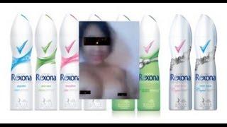getlinkyoutube.com-فيديو فتات ريكسونا فضائح واتزاب
