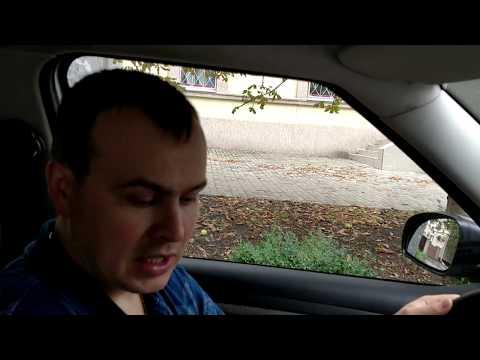 Лайхак: как включить заднюю передачу в автомобиле Skoda Fabia | GetManCar