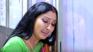 getlinkyoutube.com-Manjurukum Kaalam | Episode 217 - 03 December 2015 | Mazhavil Manorama