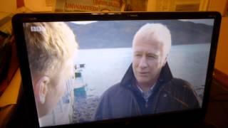 getlinkyoutube.com-BBC Countryfile on Salmon Farming - Complaint by Protect Wild Scotland