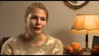 """getlinkyoutube.com-Marta Wierzbicka: """"Ej, to ta ku...!"""""""