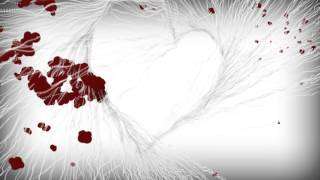 getlinkyoutube.com-Heart Motion Design // Animation Coeur // After Effect