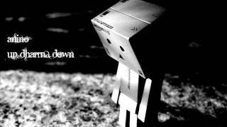 getlinkyoutube.com-Anino - Up Dharma Down (Lyrics on Description Box)