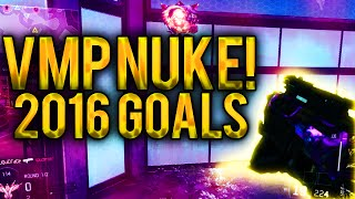 "getlinkyoutube.com-VMP ""Dark Matter"" Nuclear 