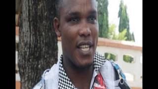 SOLOMON MKUBWA - Mfalme Wa Amani