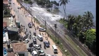 getlinkyoutube.com-UNCONDENSED Tsunami SLOW part 1