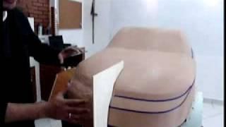 getlinkyoutube.com-Curso de modelagem automotiva com Dim Clay - Parte 1/2