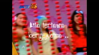 getlinkyoutube.com-winxs~suka suka with lyric