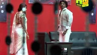 getlinkyoutube.com-Making of Song - Shivajinagar (24-11-2013)