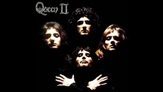 Queen – 'Bohemian Rhapsody' mp3 dinle