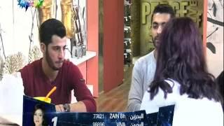 getlinkyoutube.com-بيسالو عباس ليش ما حكيت مبارح عن سهيلة part 1