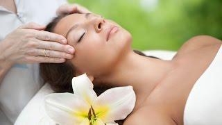 getlinkyoutube.com-Hướng dẫn massage vùng mặt, cơ bản cho các bạn mới bắt đầu học