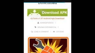 getlinkyoutube.com-call of duty black ops zombie para android