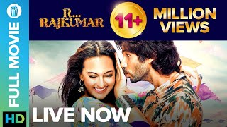 getlinkyoutube.com-R... Rajkumar