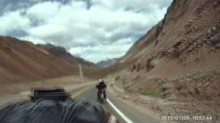 getlinkyoutube.com-Viaje en moto a Mendoza 2015