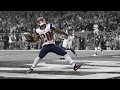 James White || China Town || New England Patriots || Highlights ||