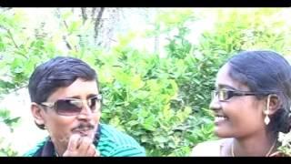 getlinkyoutube.com-Gajjela Bujji - Comedy by - Sadaiah Radandi