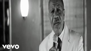 Lenny Williams - Where Did Our Love Go?