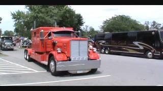 getlinkyoutube.com-2011 ATCA Antique Truck Show @ Macungie, PA Part 2