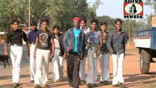 getlinkyoutube.com-Santali Video Songs 2014 - Kuli Amdo |Santhali Video Album : LELEM-LELEM